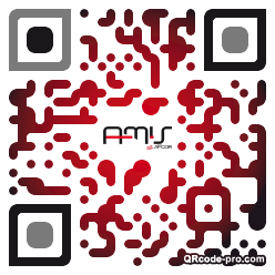 QR Code Design 1d0A0