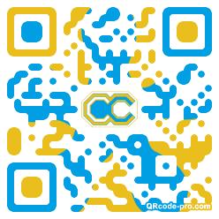 Diseño del Código QR 1d2Y0
