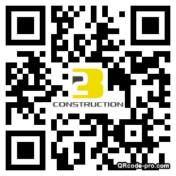 QR Code Design 1d2u0