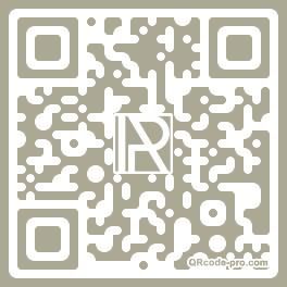 QR Code Design 1d5z0