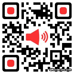 Diseño del Código QR 1d6p0