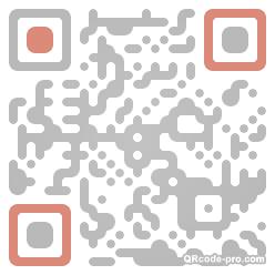 QR code with logo 1dAi0