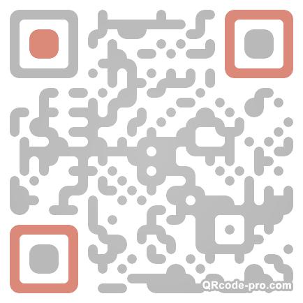 QR Code Design 1dAi0