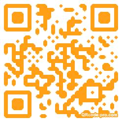 QR Code Design 1dJ20