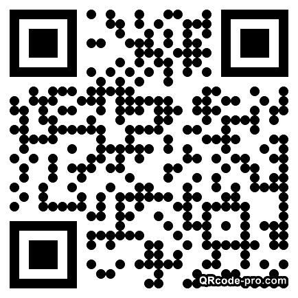 QR Code Design 1dSJ0