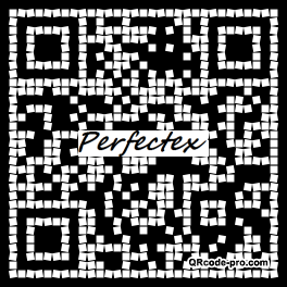 QR code with logo 1dZF0