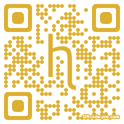 QR Code Design 1dgY0
