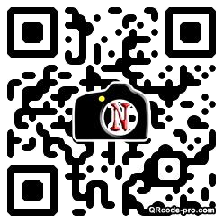 Diseño del Código QR 1did0