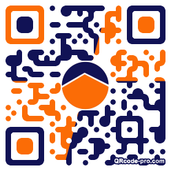 Diseño del Código QR 1dwQ0