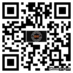 Diseño del Código QR 1e3W0