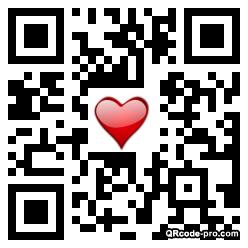QR Code Design 1e4Q0