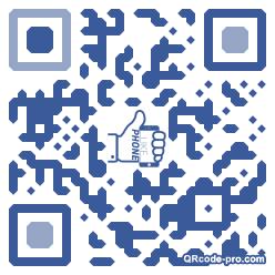 Diseño del Código QR 1eBB0