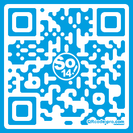QR Code Design 1eCq0