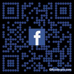 QR Code Design 1eFI0
