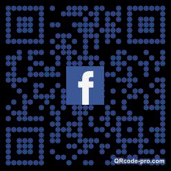 Diseño del Código QR 1eFt0