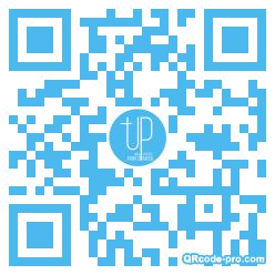QR Code Design 1eP30