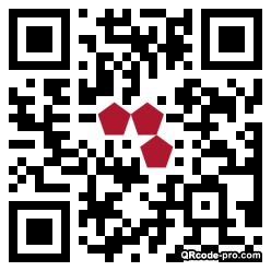 QR Code Design 1ePY0