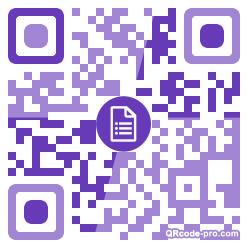 QR Code Design 1eX20