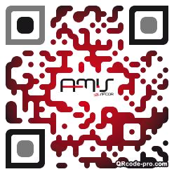 Diseño del Código QR 1eXV0
