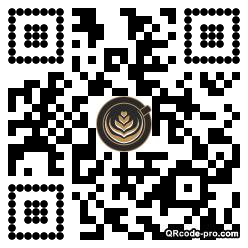 Diseño del Código QR 1eXz0