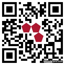Diseño del Código QR 1eZn0