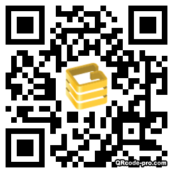 Diseño del Código QR 1ebd0
