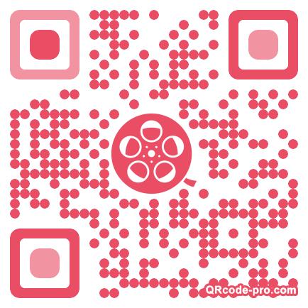 Diseño del Código QR 1ecJ0