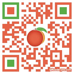 QR Code Design 1ef40