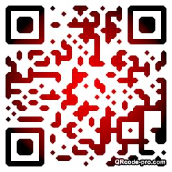 QR Code Design 1eiK0