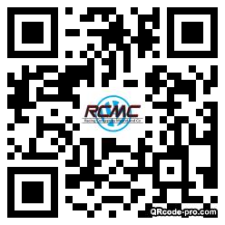 Diseño del Código QR 1ek90