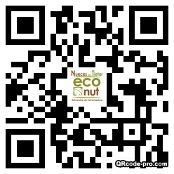 QR Code Design 1epR0