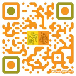 Diseño del Código QR 1eqK0