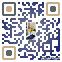 QR Code Design 1ey00