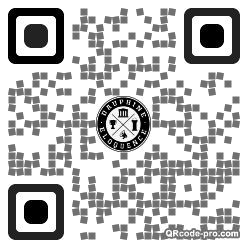 QR Code Design 1f0O0