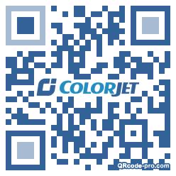 Diseño del Código QR 1f7y0