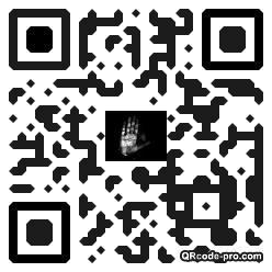 QR Code Design 1f8T0