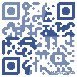 Diseño del Código QR 1f8a0