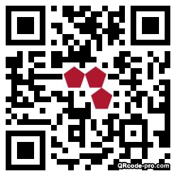 QR Code Design 1fB20