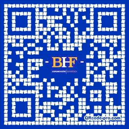Diseño del Código QR 1fBu0
