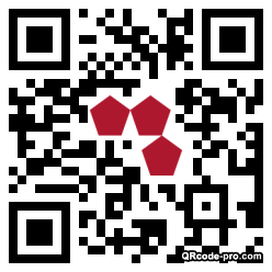 QR Code Design 1fFy0