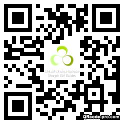 Diseño del Código QR 1fSa0