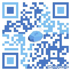 QR Code Design 1fbi0