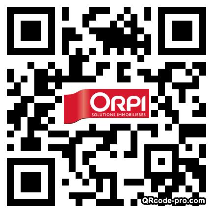 Diseño del Código QR 1ffK0