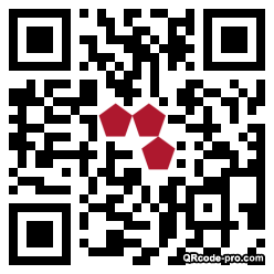 QR code with logo 1fhT0