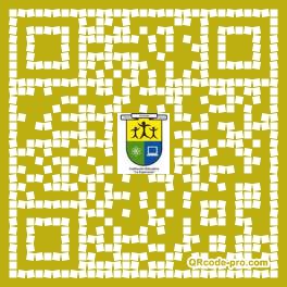 Diseño del Código QR 1fmZ0