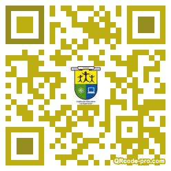 Diseño del Código QR 1fmw0