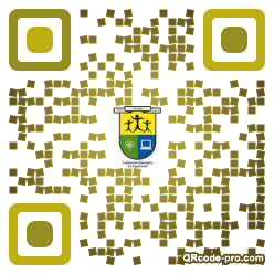 Diseño del Código QR 1fmx0