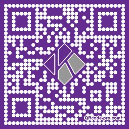 Designo del Codice QR 1fpc0