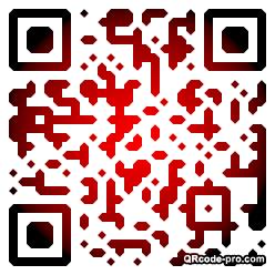 Diseño del Código QR 1ftg0
