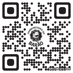 QR code with logo 1fuW0